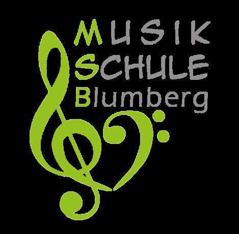 Logo MS Blumberg